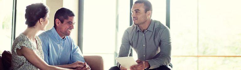 Is Online Behavior Sciences Training Suitable for Me?