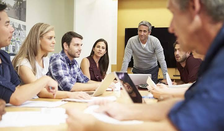 Behavior Sciences Online Career Training Options