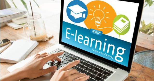 E-Learning – A Highly Effective Tool for simple Learning