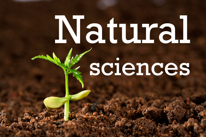 Scientific Fields – Natural Sciences Versus Social Sciences
