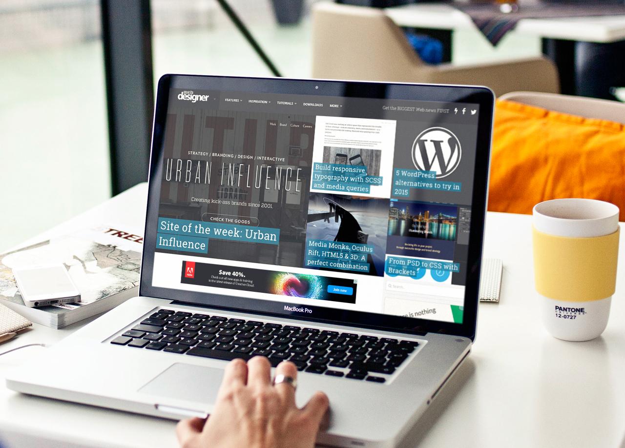 Фото дизайн созданий сайтов компания татами официальный сайт