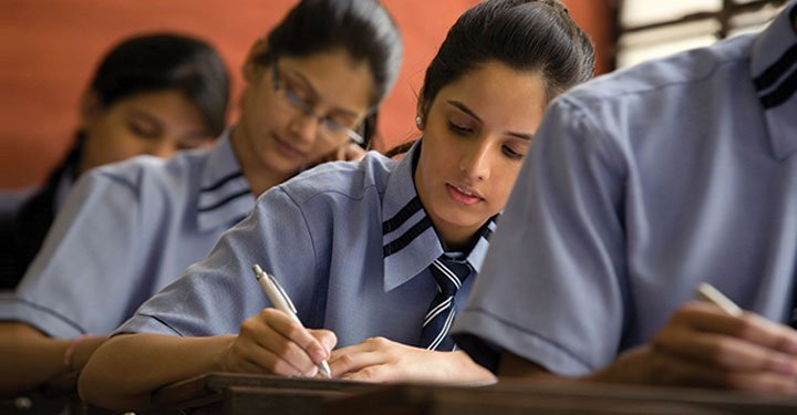 Tips to Prepare Effectively for Class 10 Board Exam