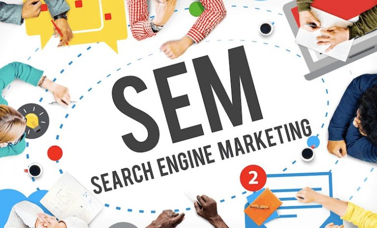 Reasons to hire an SEM agency for Google ads in Singapore