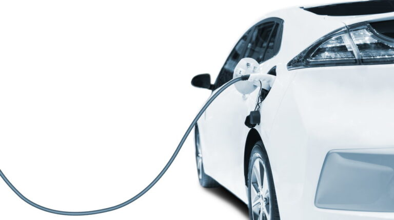 Are Electric Vehicles Without Batteries a Good Thing?