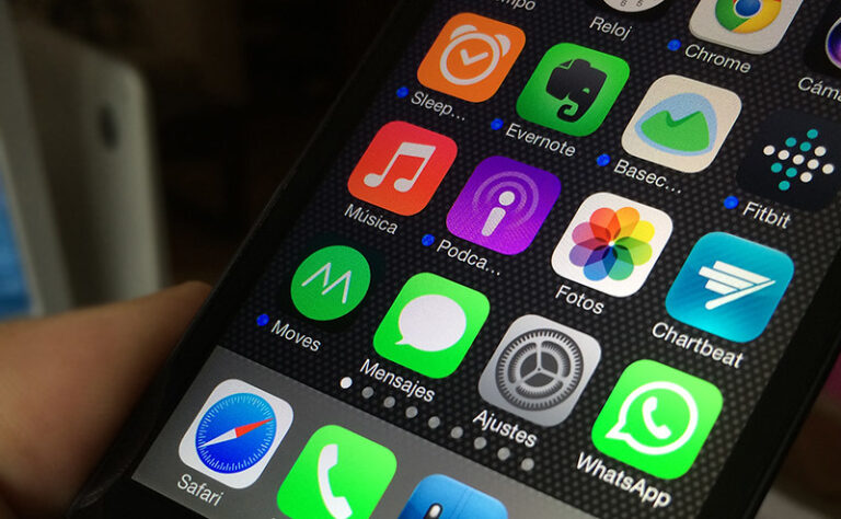 Mobile App Development Service Provider Uses Various Technologies