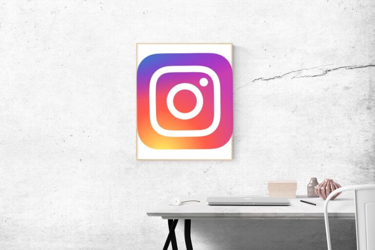 New Ways to Boost Your Instagram Marketing Success