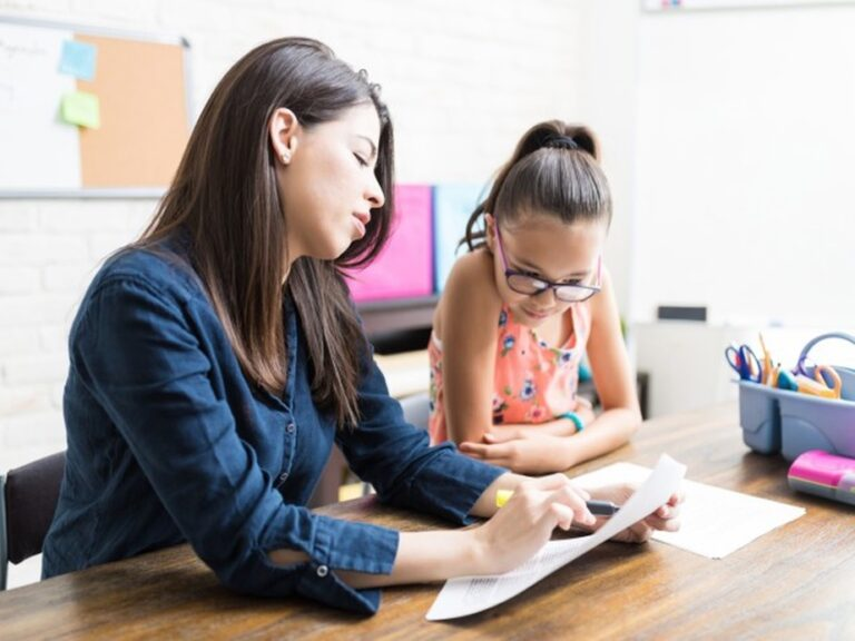 Using online technology for your exam preparation and schooling